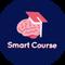 Smart Course