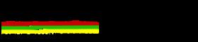 Reggae On-Line