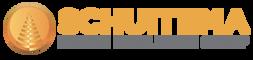 Schuitema Online Learning Academy