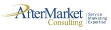 Service Marketing Resource Center
