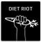 Diet Riot