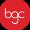 BGC Wales