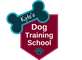 Kyle's Dog Training School