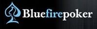 bluefirepoker
