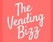 The Vending Bizz Mastermind Class