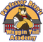 The Waggin Tail Academy