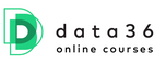 Data36 - Data Science Online Video Courses