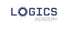 Logics Academy