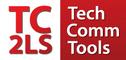 Tech Comm Tools