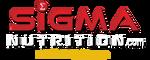 Sigma Nutrition Education
