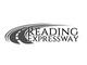 Reading Expressway