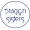 Resources 4 Results by Dragon Sisters