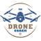 The Drone Coach