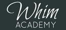 Whim Academy
