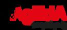 AgilidA's Onlineskola