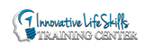 Innovative LifeSkills Training Center Online