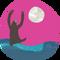 River Bear Yoga