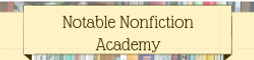 Notable Nonfiction Academy
