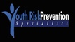 Youth Risk Prevention Specialists