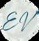 EV Bookkeeping LLC