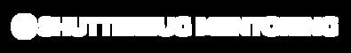 Shutterbug Mentoring & Training