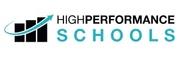 HPTschools