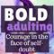 BoldAdulting