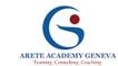 Arete Academy Geneva