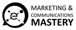 Marketing & Communications Mastery