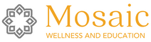 Mosaic Wellness and Education