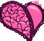 Neuroinstincts Academy