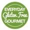Everyday Gluten Free Gourmet School