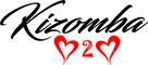 Kizomba Heart2Heart
