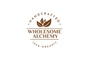 Wholesome Alchemy Academy