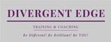 Divergent Edge Business Academy