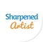 Sharpened Artist Academy
