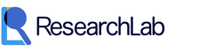ResearchLab