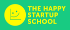 Happy Startup Courses
