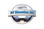 Official RV Education 101® Company founded 1999