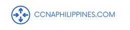 CCNAPHILIPPINES ACADEMY