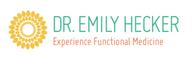 Dr. Emily Hecker