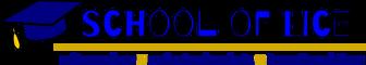 School Of Lice Online Academy