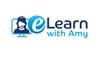 eLearn with Amy Home Ed Courses
