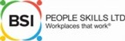 BSI People Skills Empowerment Space