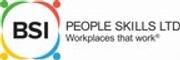 BSI People Skills Empowerment Space