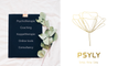 PSYLY | Firstline