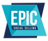 Epic Social Selling