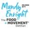 Mandy Enright