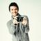 Online Photo School with Mark Maya
