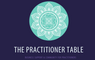 The Practitioner Table